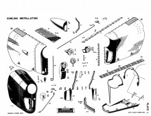 Use this drawing to identify part. It can be printed by clicking below.